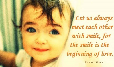 good-morning-quotes-make-you-smile-1