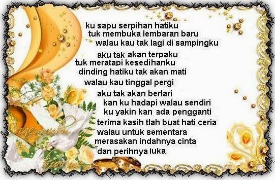 Puisi Tentang Kelas Sma Pelajaran Bahasa Indonesia Di Jari Kamu Puisi Perpisahan Sekolah Smp Kelas 9 Puisi Perpisahan Sekolah Sma
