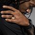 WATCH:  US rapper. Future's bodyguards wrestle fan off MAMA stage