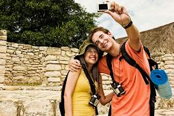 Tips Liburan Bersama Pasangan Yang Menyenangkan