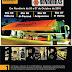 Convite: conheça o ContiRoadShow de 03 a 07/10 na Rondobras