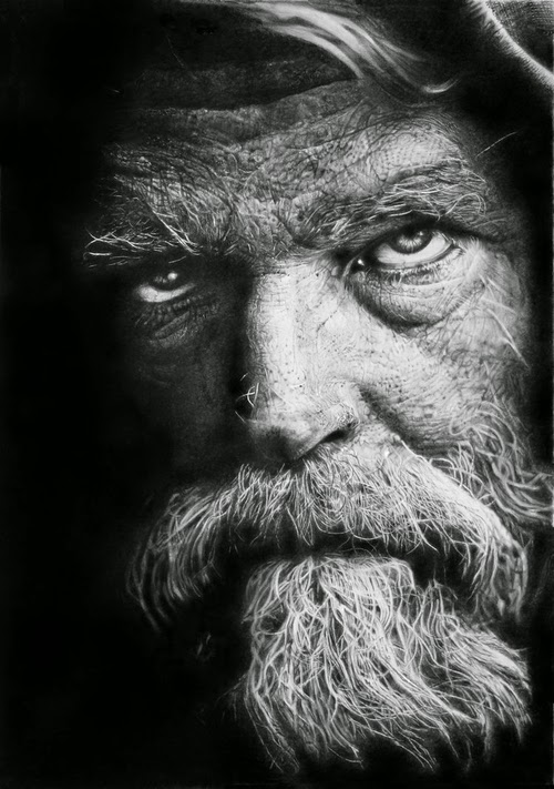 14-Old-Man-3-Franco-Clooney-Francoclun-www-designstack-co