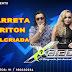 Banda Xarada - Carreta Triton Malcriada 2019