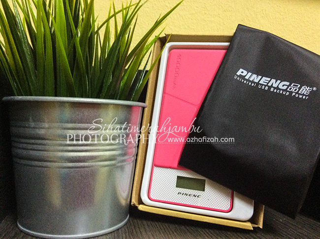 powerbank-pineng-murah-original-di-11street-my