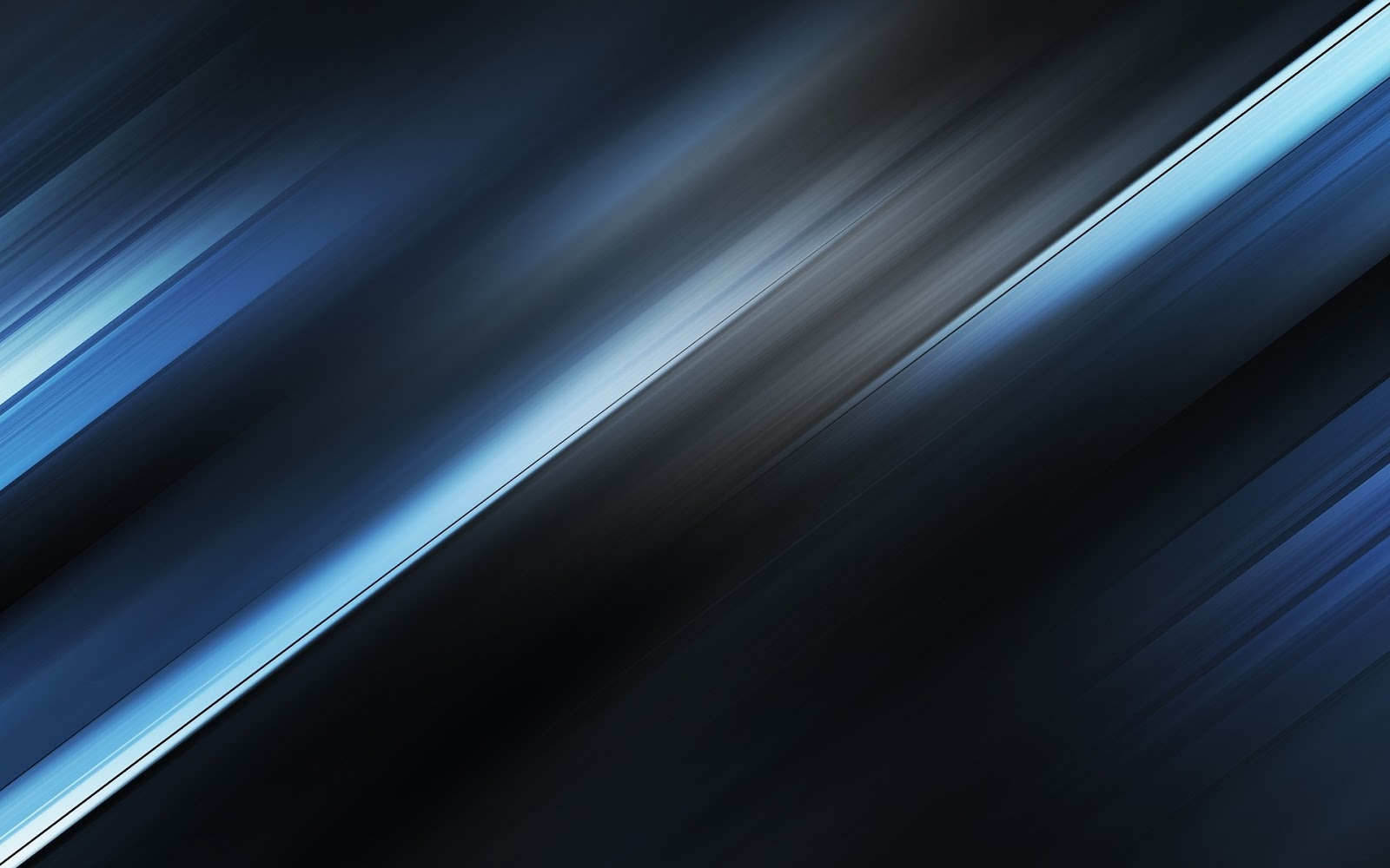 Abstract Background#19