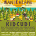 Kid Cudi, RAC, Augustana set to perform at Wanderland Music and Arts Festival 2015