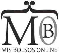 mis-bolsos-online-1