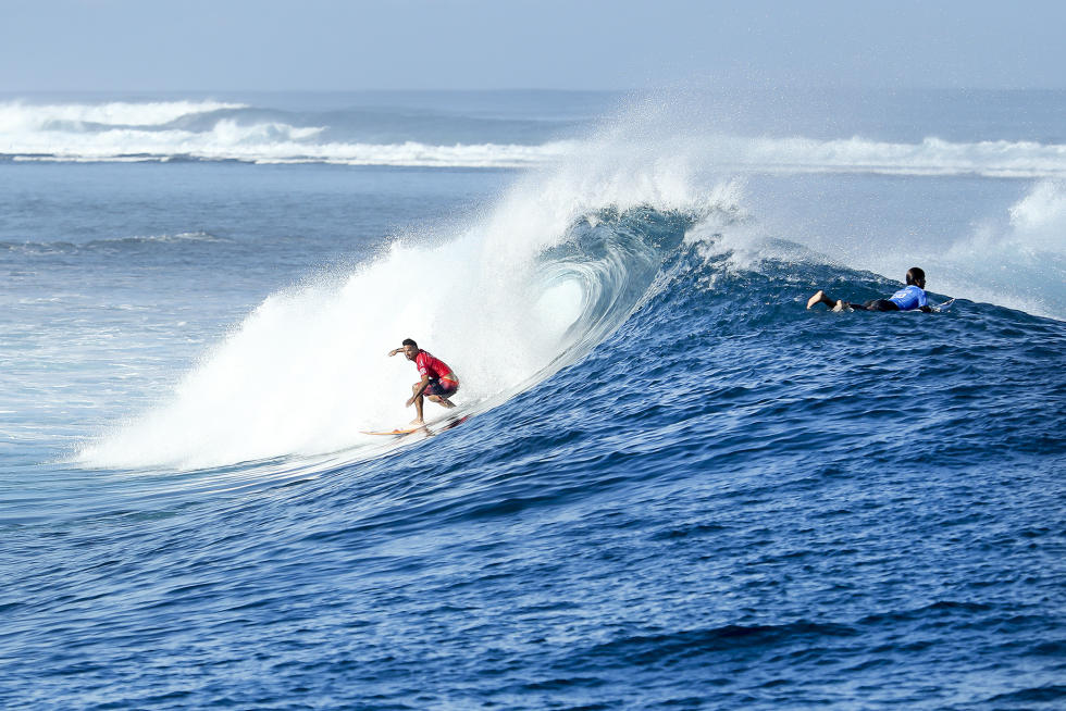 35 Michel Bourez Fiji Pro Fotos WSL Ed Sloane