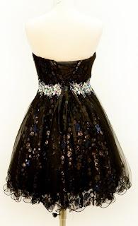sweet 16 dresses 2013