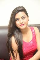 Shipra Gaur in Pink Short Tight Dress ~  Exclusive Poshoot 66.JPG