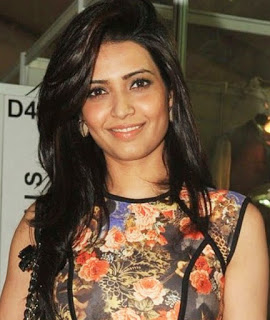 Karishma Tanna Profile Biographywiki Age Affairs Biodata Height Weight Husband and Family Photos