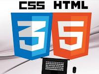 Bagaimana Cara membuat Button dengan CSS di Site Button Generator (Simple Scripting)
