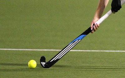 ओडिशा सरकार ने 2018 हॉकी विश्व कप की मेजबानी को मंजूरी दी