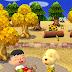 【休閒】動物之森口袋露營廣場 | どうぶつの森 ポケットキャンプ
