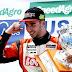 TC Pista: Benvenuti festejó en lo más alto del podio en San Luis