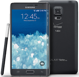 samsung-galaxy-note-edge-firmware
