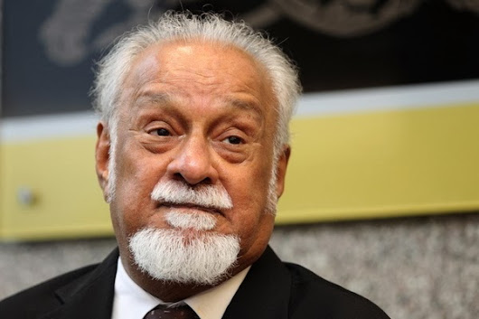 Petition For FREEDOM of Karpal Singh