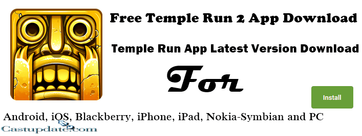 temple run 2 online  temple run 2 download  temple run 2 game play  temple run 2 game free download  temple run 2 game install  temple run 2 games download  temple run 2 apk  temple run 2 gameplay