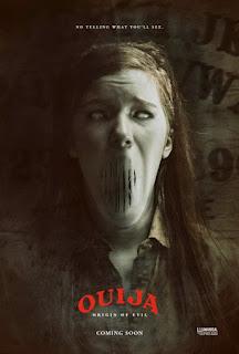 Nonton Ouija: Origin of Evil (2016) Sub Indonesia
