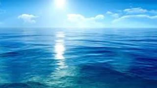 قصص قصيرة عن المحيط الهادئ