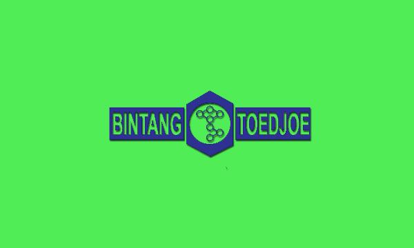Lowongan Kerja Bagian Packaging Development Staff Pack Dev Staff di PT Bintang Toedjoe (Tamatan SMK Farmasi)