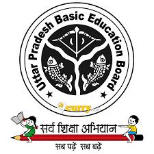 UP Basic Education Board 2018 - Apply Online for 69000 Asst Teacher Posts
