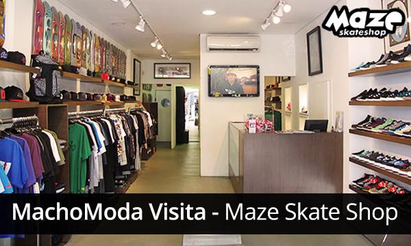 Mezee store