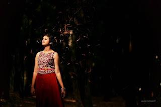 Krittika Pradeep Po Shoot Stills 5.jpg