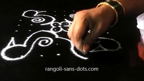rangoli-kolangal-image-1ac.png