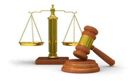 Merindukan Keadilan