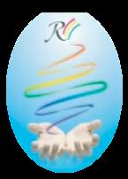 ROUNCE PRINTING CORPORATION Logo