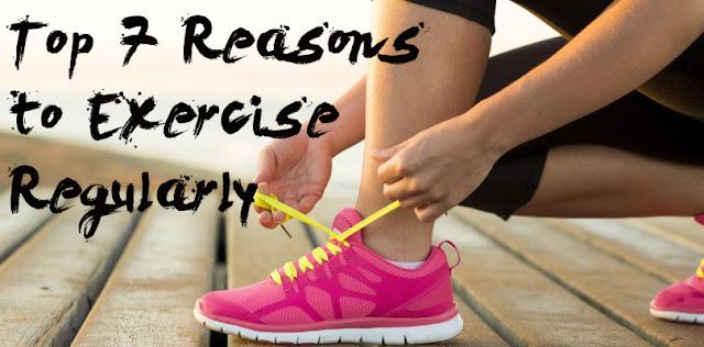 Що дає спорт і як зробити регулярні тренування своєю звичкою