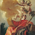 Prayer to St. Stephen as your Patron Saint