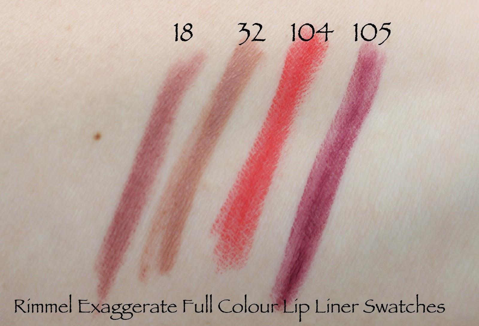 Lip Pencil by Laura Mercier #22