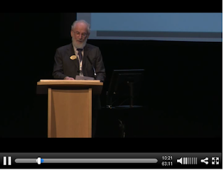 http://iatefl.britishcouncil.org/2016/session/plenary-david-crystal