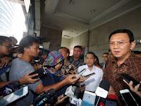 Pakar Hukum: Pengacara Ahok Lecehkan Pengadilan, Hakim Kok Diam Saja?