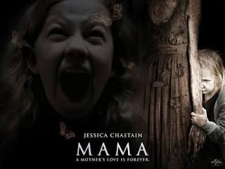द एक्सरसिस्ट।: Horror Movie download