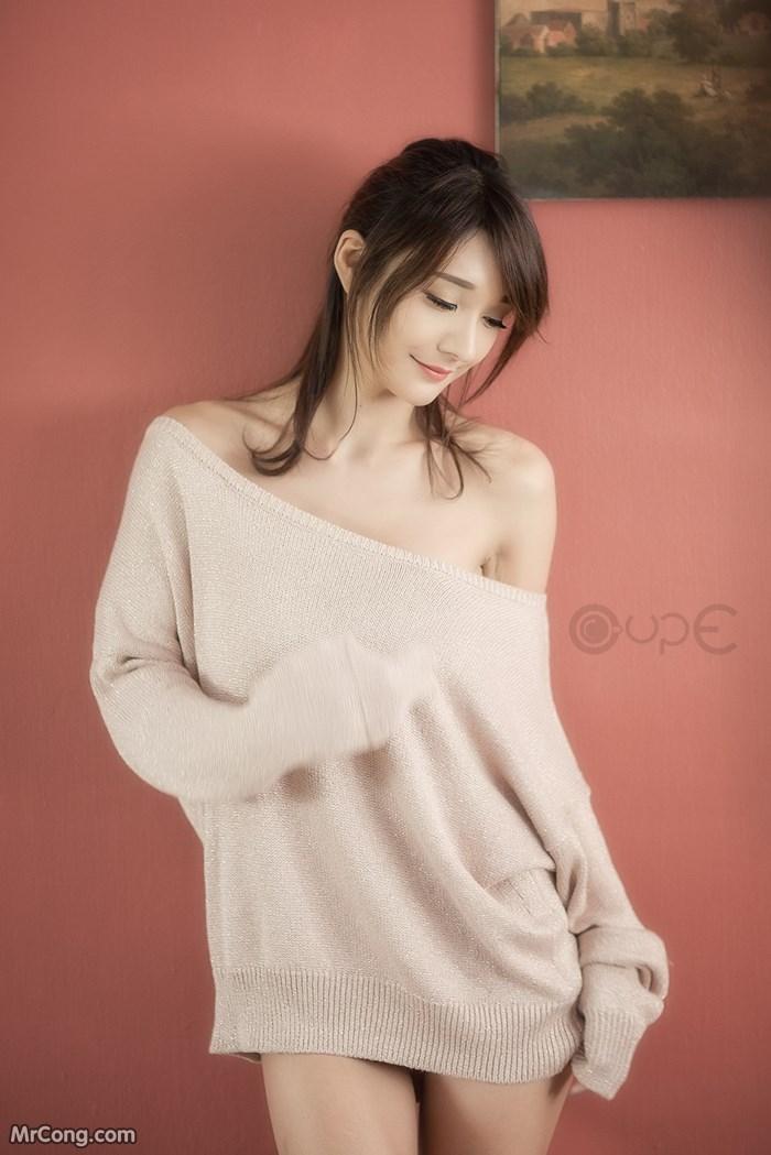 Image Girl-xinh-sexy-Thai-Lan-Phan-15-MrCong.com-0012 in post Những cô gái Thái Lan xinh đẹp và gợi cảm – Phần 15 (1085 ảnh)