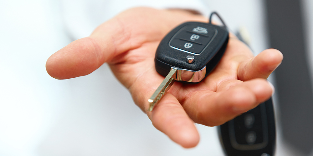 mobile-car-locksmith-Sydney