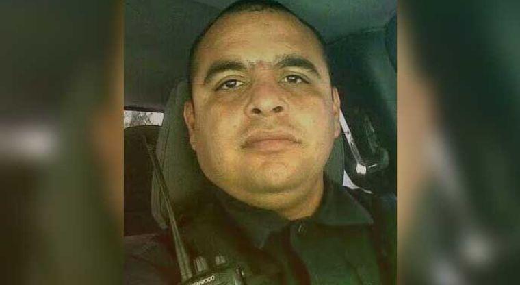 Es levantado comandante de la policía de Culiacán y localizan después su cadáver torturado