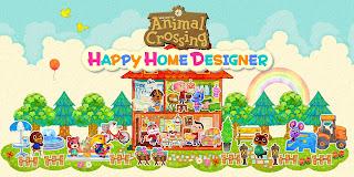 http://heartsandwingsbyshireece.blogspot.com/2015/10/animal-crossing-happy-home-designer.html