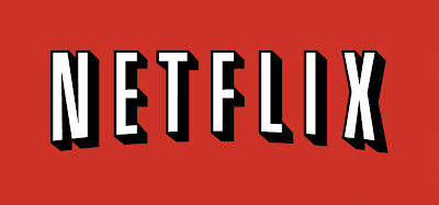 Too Scary 2 Watch!: 100 Good Horror Movies on Netflix This