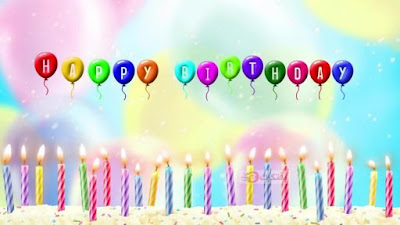 ميلاد 2017 بوستات اعياد ميلاد Happy-birthday-backgrounds-HD-wallpapers-620x349.jpg
