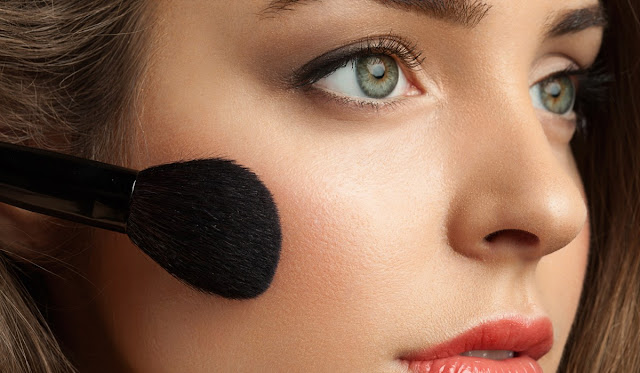 10 Makeup Secret Tips nobody Told You About