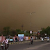 Dust Storms Kill Dozens In India