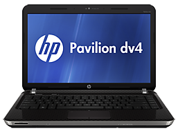 Download Driver HP Pavilion DV4-3115TX Windows 7 64 bit