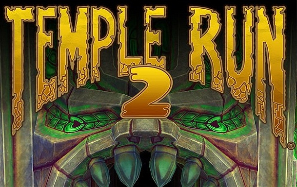 Temple run oz v1. 2 full free game download for pc get free soft 24.