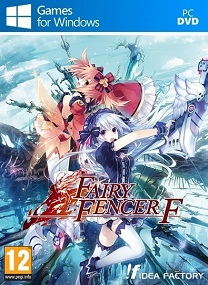 fairy-fencer-f-pc-cover-www.ovagames.com