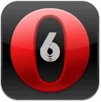 Download Aplikasi Opera Mini 6 Lengkap Terbaru