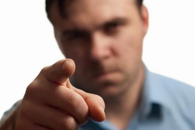 Jangan Lakukan 7 Hal Ini Pada Istrimu, Atau Kamu Akan Dilaknat Allah